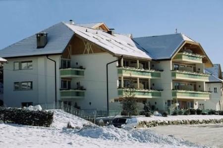 Aktu ln po as bologna borgo panigale it lie for Hotel bologna borgo panigale