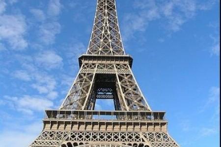 Paříž + Versailles – zájezd pro kolektivy Snídaně