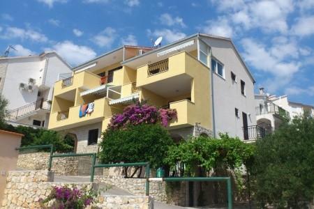 Villa Monika 5