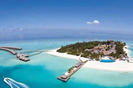 Velassaru, Maledivy, Jižní Atol Male