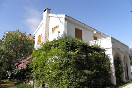 Apartmány 1350-564 - invia
