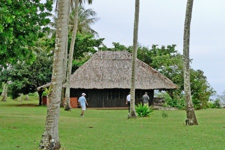Mango Bay Phu Quoc Resort, Vietnam-Phu Quoc