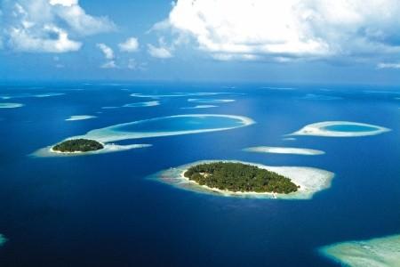 Biyadhoo Island Resort All Inclusive