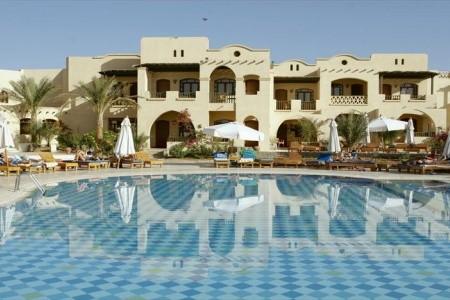 Rihana Resort
