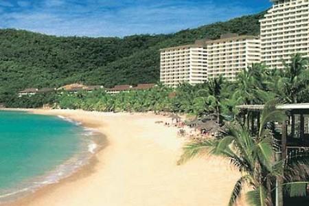 Austrálie - Queensland / Hamilton Island Resort, Whitsundays Islands