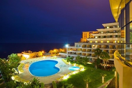 Enotel Lido All Inclusive