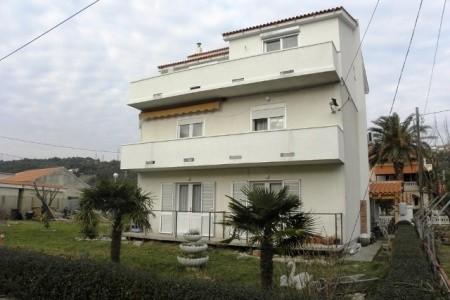 Apartmán 1321-68 - invia