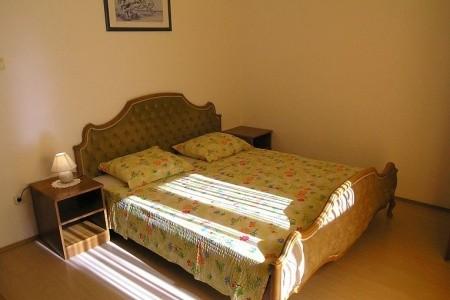 Apartmány 1346-43 - Last Minute a dovolená