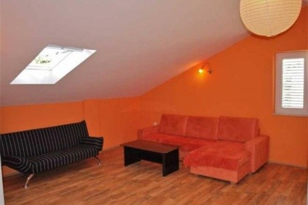 Apartmány 1349-38 - v lednu