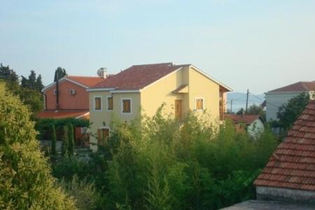 Apartmány 1350-363 - v listopadu