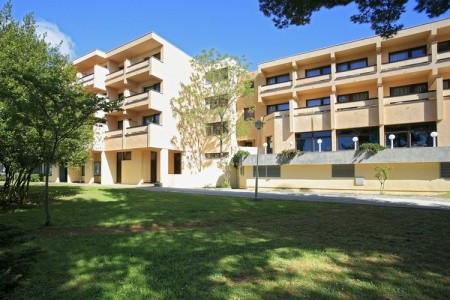 Hotel Hotel Donat, Zadar All Inclusive
