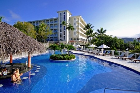 Grand Bahia Principe Cayacoa All Inclusive