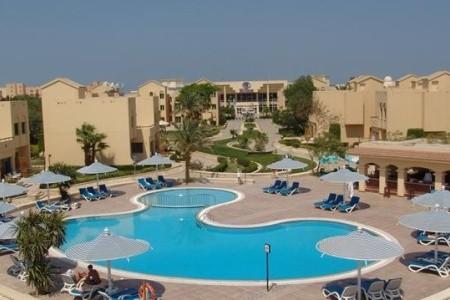 Hilton Hurghada Resort Ultra All inclusive