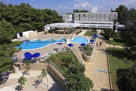 Amadria Park Hotel Jure - last minute