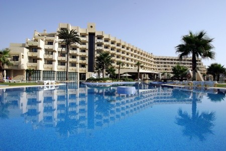 Ar Almerimar All Inclusive