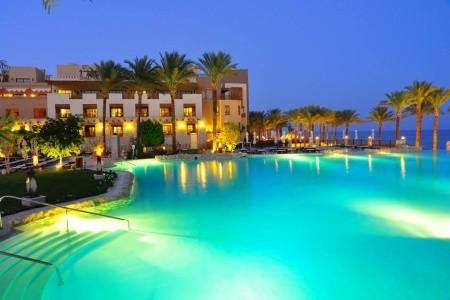 Makadi Spa Hotel