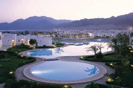 Hilton Dahab Resort All Inclusive