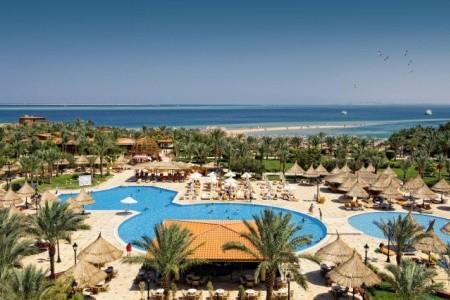 Nilkombination MS Grand Glory & Siva Grand Beach
