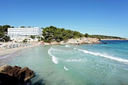 Sensimar Ibiza Beach