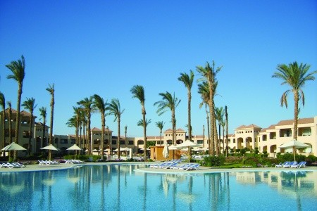Cleopatra Luxury Beach Resort