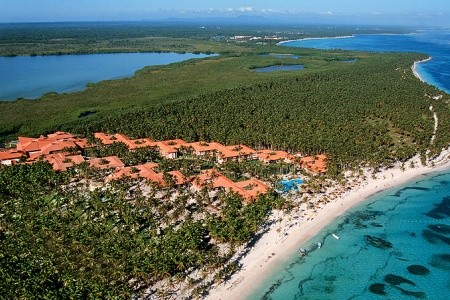 Natura Park Beach Resort & Spa