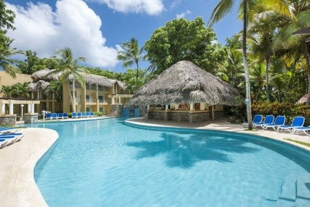 Grand Paradise Samaná All Inclusive Super Last Minute