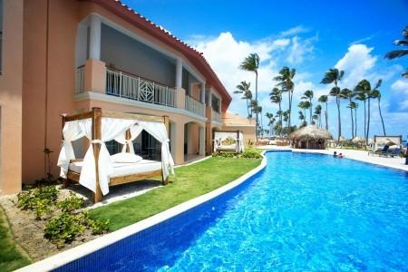 Majestic Elegance Club, Punta Cana
