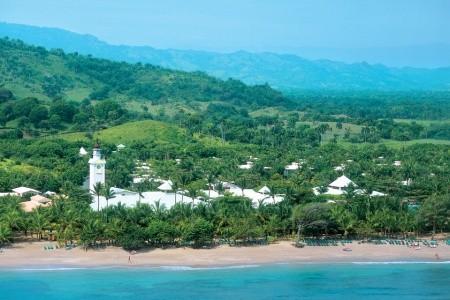 Clubhotel Riu Merengue