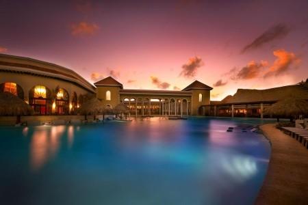 The Reserve Paradisus Palma Real Resort