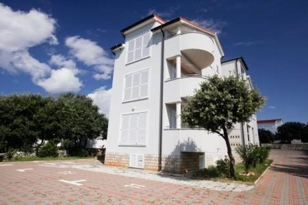 Apartmán Konobinka