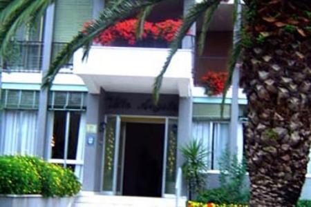 Hotel Villa Angela Pig– Toscolano Maderno - Last Minute a dovolená