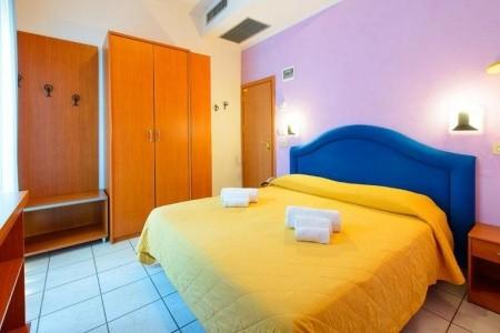 Hotel Marebello