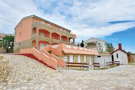 Kolarić, Chorvatsko, Ostrov Pag