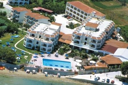 Caravel Zante Hotel All Inclusive