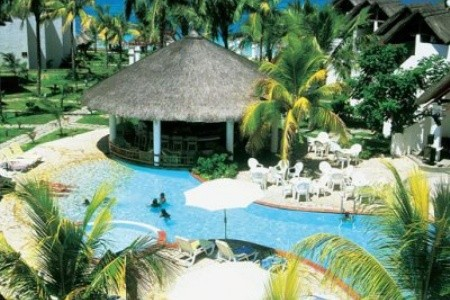 Veranda Palmar Beach Resort s All Inclusive All Inclusive
