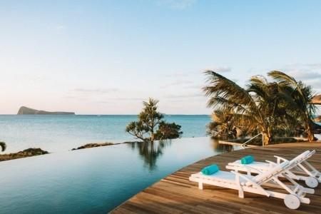 Hotel Paradise Cove Boutique