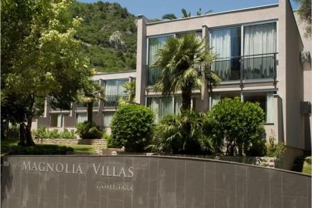 Vila Magnolia - Last Minute a dovolená