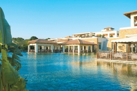 Grecotel Kos Imperial - all inclusive