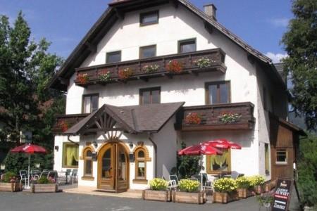 Gasthof Auwirt – St. Michael Im Lungau