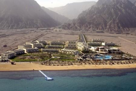 Radisson Blu Resort All Inclusive