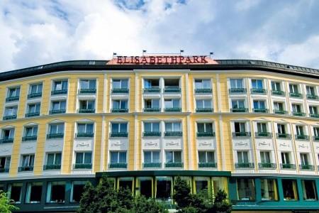 Hotel Elisabeth Polopenze