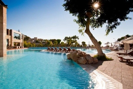 Amathus Beach Hotel