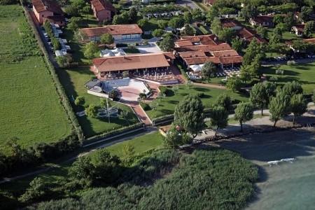 Garda Village - Last Minute a dovolená