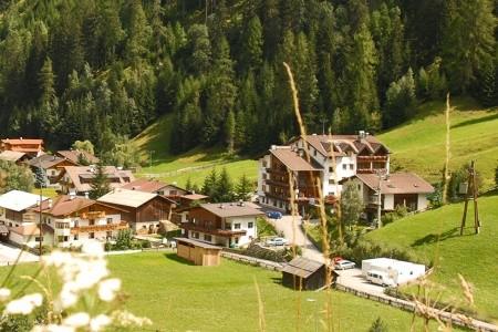 Hotel Feichtnerhof - Last Minute a dovolená