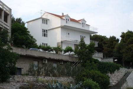 Apartmány 1657-7 - Autem