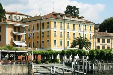 Excelsior Splendide - Lombardie  - Itálie