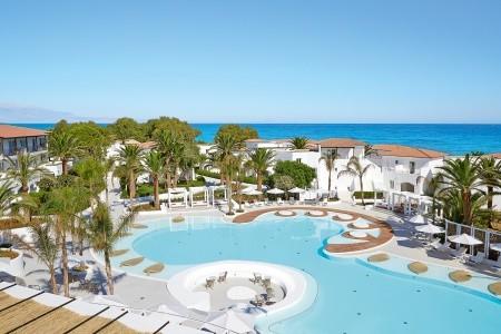 Grecotel Caramel Boutique Resort - Last Minute a dovolená