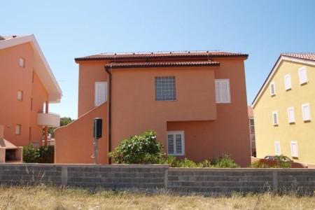 Apartmány Amatus