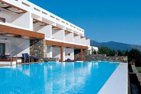 Elounda Beach Resort & Villas