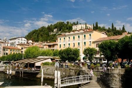 Excelsior Splendide, Itálie, Lombardie